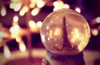 Новогодние каникулы «Французская Ночь» в Radisson blu resort & congress centre!