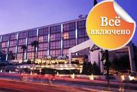 Сочи Бриз SPA-отель